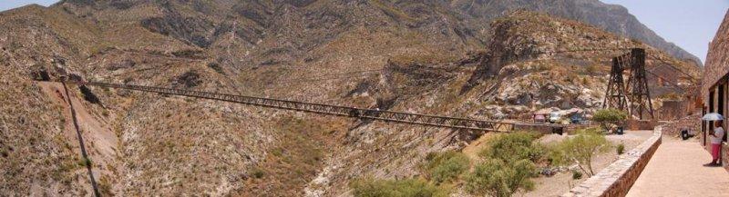 Популярные интересные Экстремальные Мостоы, Популярные Среди Туристов