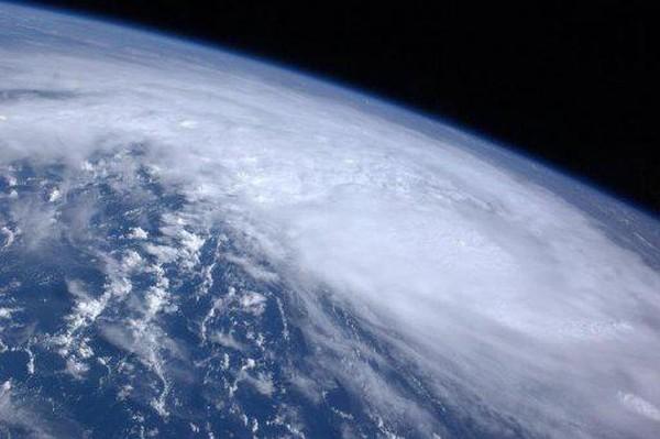 В NASA назвали главную причину выброса углеводорода в атмосферу
